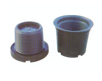 石油钻杆螺旋纹保护丝