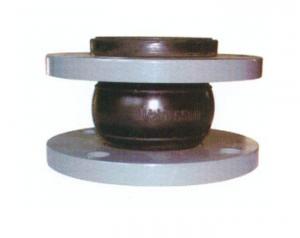 橡胶软接头DN25-DN3200