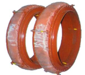 非金属圆形补偿器